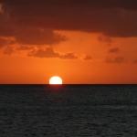 SunsetChatham_3.JPG