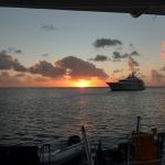 SunsetChatham_4.JPG