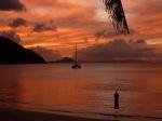 sunsets_bvi_091