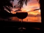 sunsets_bvi_092