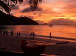 sunsets_bvi_093
