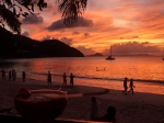 sunsets_bvi_094