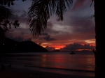 sunsets_bvi_097