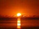 sunsets_bvi_098