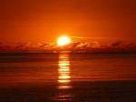 sunsets_bvi_099