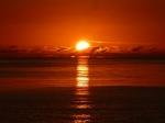 sunsets_bvi_100