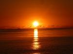sunsets_bvi_101