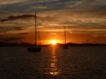 sunsets_bvi_102