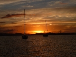 sunsets_bvi_103