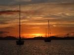 sunsets_bvi_104