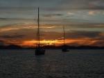 sunsets_bvi_105
