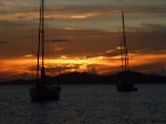 sunsets_bvi_106