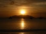 sunsets_bvi_107