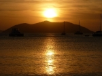 sunsets_bvi_108