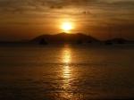 sunsets_bvi_109