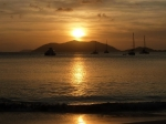 sunsets_bvi_110