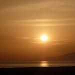 Tarifa-Sunset1.JPG