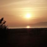 Tarifa-Sunset2.JPG