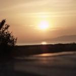 Tarifa-Sunset3.JPG