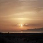 Tarifa-Sunset4.JPG