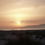 Tarifa-Sunset5.JPG