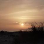 Tarifa-Sunset6.JPG