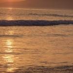 Tarifa-Sunset7.JPG