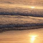 Tarifa-Sunset8.JPG