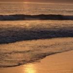 Tarifa-Sunset9.JPG