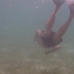 Tobago_Cays_3.JPG