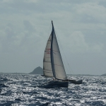 Trimaran_Carriacou_3.JPG
