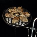 Tuna_Dinner_1.JPG