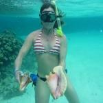 Underwater-TobagoCays_08.JPG
