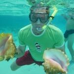 Underwater-TobagoCays_09.JPG