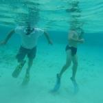 Underwater-TobagoCays_10.JPG
