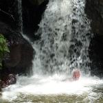 Waterfall_05.JPG