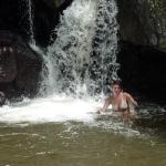 Waterfall_07.JPG