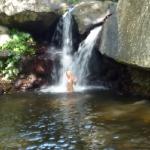 Waterfall_3.JPG