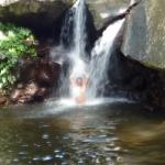 Waterfall_4.JPG