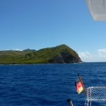 Way to Bequia_1.JPG