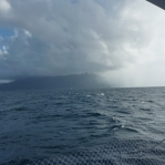 Way to Bequia_3.JPG