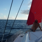 Way to Bequia_8.JPG