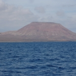 Way to Lanzarote_1.JPG