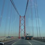 Way to Lisboa_1.JPG