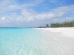 bahamas5291
