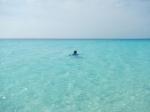 bahamas5301