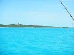 bahamas5331