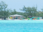 bahamas5341