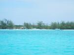 bahamas5351