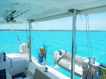 bahamas5381
